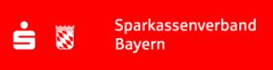 2016_logo_Sparkasse