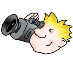 kifi_kamera