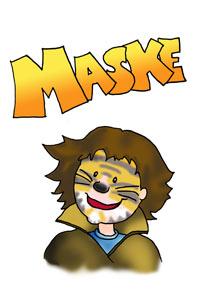 ws_maske2-203x300