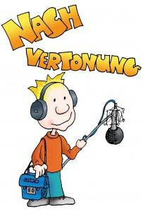 ws_nachvertonung-203x300