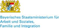 StMAS_logo