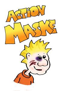 ws_actionmaske-203x300